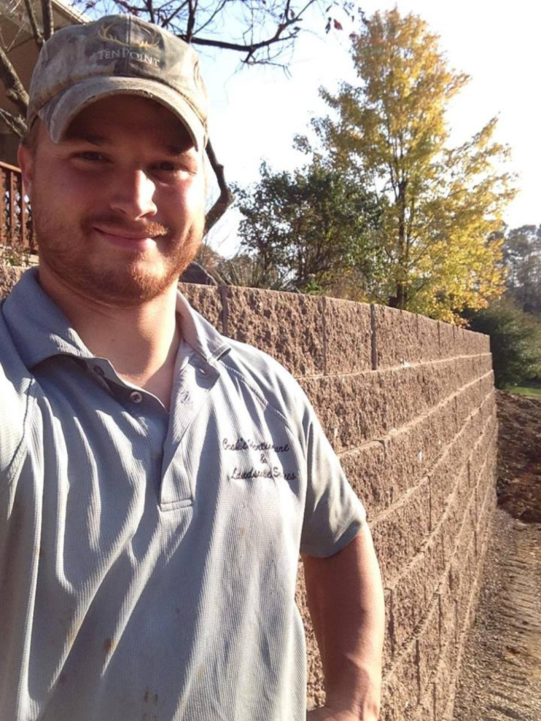 Cook's Horticulture & Landscaping Services | Selinsgrove, PA